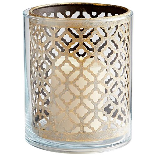 Cyan Design 07234 Versailles Candle (Versailles Candle)