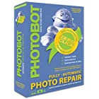 Photobot [Old Version]