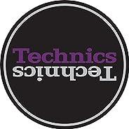Technics Slipmat 60658 Duplex 3