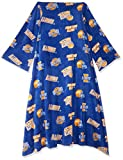 NCAA Texas at El Paso Miners Snuggie, Large, Blue