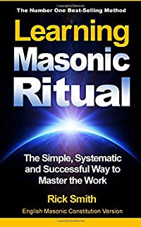 The Complete Idiot S Guide To Freemasonry S Brent Morris