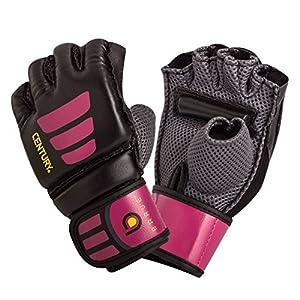 Century BRAVE Women's Grip Bar Bag Training MMA Gloves
