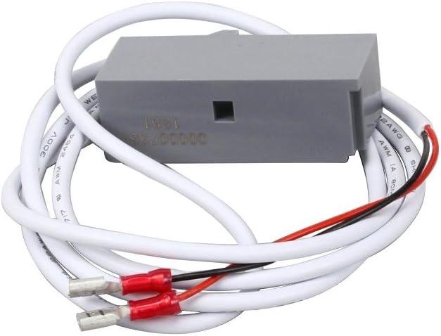 Manitowoc Ice 000007337 Magnetic Bin Switch