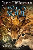 Wolf's Soul (Firekeeper Saga)