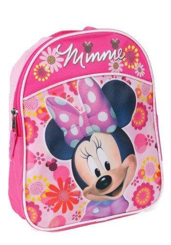 Disney Toddler Pre school Backpack Sparkles