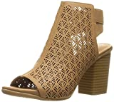 Kenneth Cole REACTION Women's Fridah Fly 2 Ankle - Best Reviews Guide