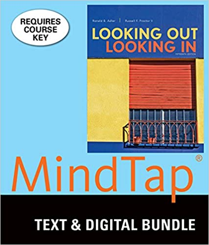 Looking out looking in 15th edition pdf free download dolap looking out looking in 15th edition pdf free download fandeluxe Image collections