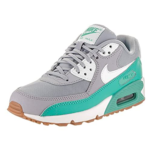 low cost 051bf 000d2 Nike 616730-032, Chaussures de Sport Femme on sale
