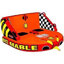 Big Mable Towable Tube