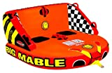 Search : Big Mable Towable Tube