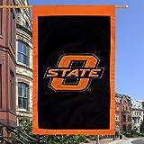 Oklahoma State University Flag – Regular Size For Sale
