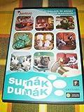Creature Comforts (1989) / Sumak dumak