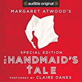 The Handmaid's Tale: Special Edition (audio edition)