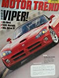 2003 Dodge Viper SRT-10 / 2003 Mercedes Benz E Class / 2002 Cadillac Escalade / 2003 Lincoln Navigator / 2002 Mercedes ML 500 Road Test