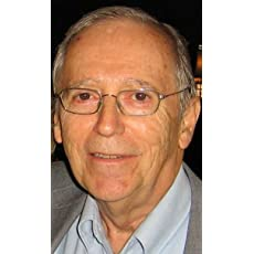 Walter Kern