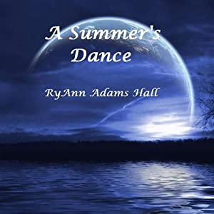 A Summer's Dance Audiobook