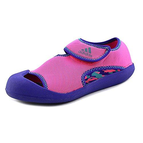 adidas Performance Sandalfun C Water Shoe , Semi Solar Yello