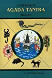 A Text Book of Agada Tantra