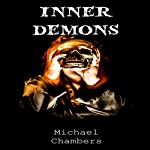 Inner Demons | Michael Chambers