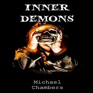 Inner Demons Audiobook