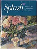 Splash One, Greg Albert, 0891343490