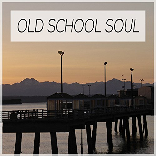 old school soul r b soul disco best songs 60 39 s 70 39 s 80 39 s top music hits by various artists. Black Bedroom Furniture Sets. Home Design Ideas