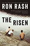 img - for The Risen: A Novel book / textbook / text book