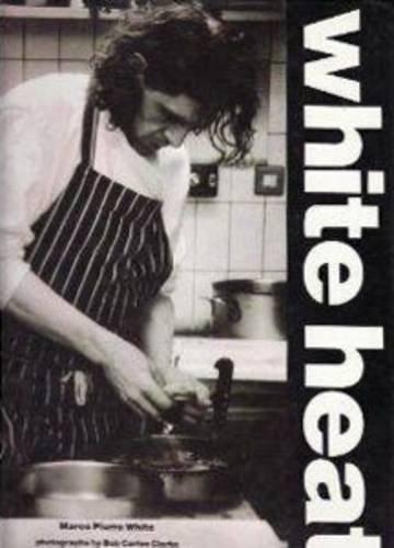 Download White Heat ebook