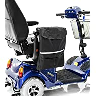 Amazon com: Motorized Scooter Accessories: Health & Household