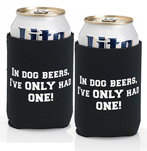Beer Quotes Cozy Stocking Stuffers