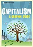img - for Introducing Capitalism: A Graphic Guide (Introducing...) book / textbook / text book