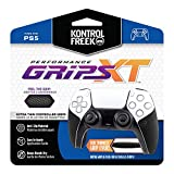 KontrolFreek Performance Grips for Playstation 5