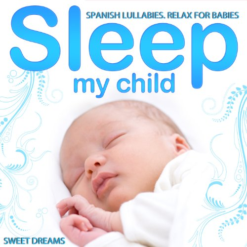 Xuxa Stream or buy for $9.49 · Spanish Lullabies. Relax for B..