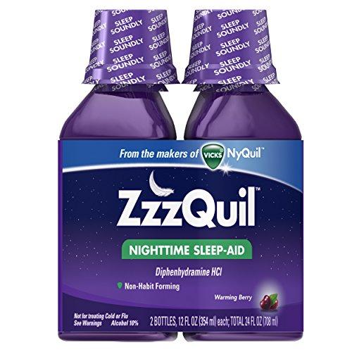 vicks-zzzquil-nighttime-sleep-aid-diphenhydramine-hcl-warming-berry-flavor-liquid-twin-pack-2x12-oz