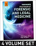 img - for Encyclopedia of Forensic and Legal Medicine, Second Edition book / textbook / text book