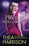 download ebook pia does hollywood (elder races) pdf epub