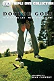 Doctor Golf - Master The Art With John Jacobs