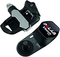 Polar Look Keo Power Ble Smart Pedals 2016