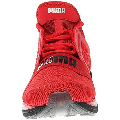 PUMA Men's Ignite Limitless Cross Trainer Shoe
