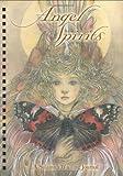 Angel Spirits, Sulamith Wulfing, 1569377286