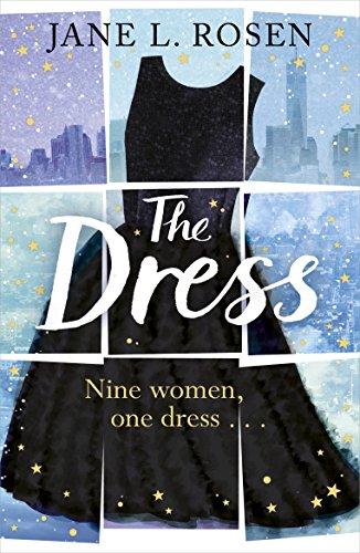 1 dress - 7