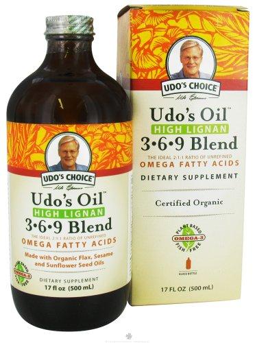 Flora-Udos-Choice-Udos-Oil-High-Lignan-3