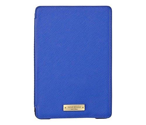 Kate Spade Folio Hard Case for Apple iPad Air 2 Emperor (Ipad Air Case Kate Spade Folio)