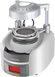 TJIRIS Dental Vacuum Forming Molding Machine Vacuum Former (110V)