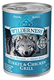 best Canned Dog Food