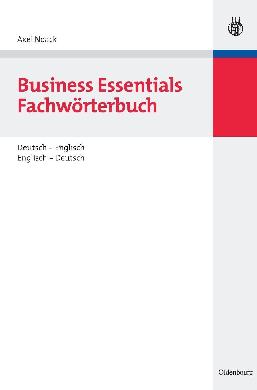 business-essentials-fachwrterbuch-deutsch-englisch-englisch-deutsch
