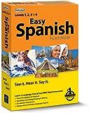 Individual Software Easy Spanish Platinum 11