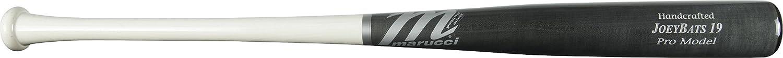 Marucci joeybats19 Ahorn Ahorn Ahorn Baseballschläger B01DZM5GSA Baseballschlger Hervorragende Eigenschaften beb9e6
