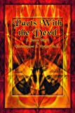 img - for Pacts with the Devil: A Chronicle of Sex, Blasphemy & Liberation book / textbook / text book