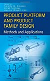 img - for Product Platform and Product Family Design: Methods and Applications book / textbook / text book